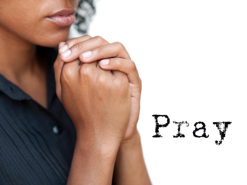 pray_7464c.jpg
