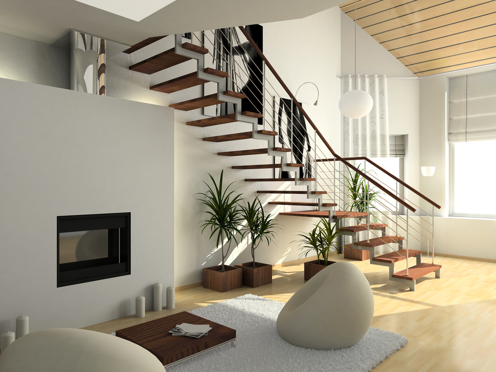 Interior Designing Tips Comfortable
