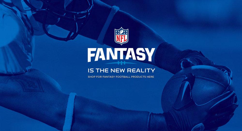 homeslider_fantasyfootball02.jpg