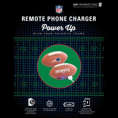 NFLphonecharger_TN.jpg