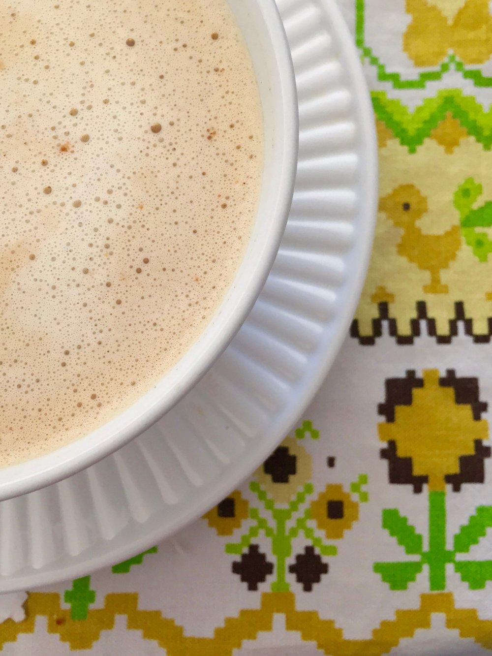 Coffee Heather Ridge Farm