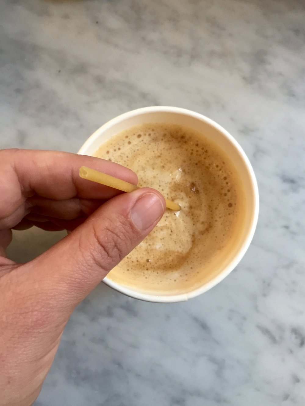bonfiglio coffee.jpg