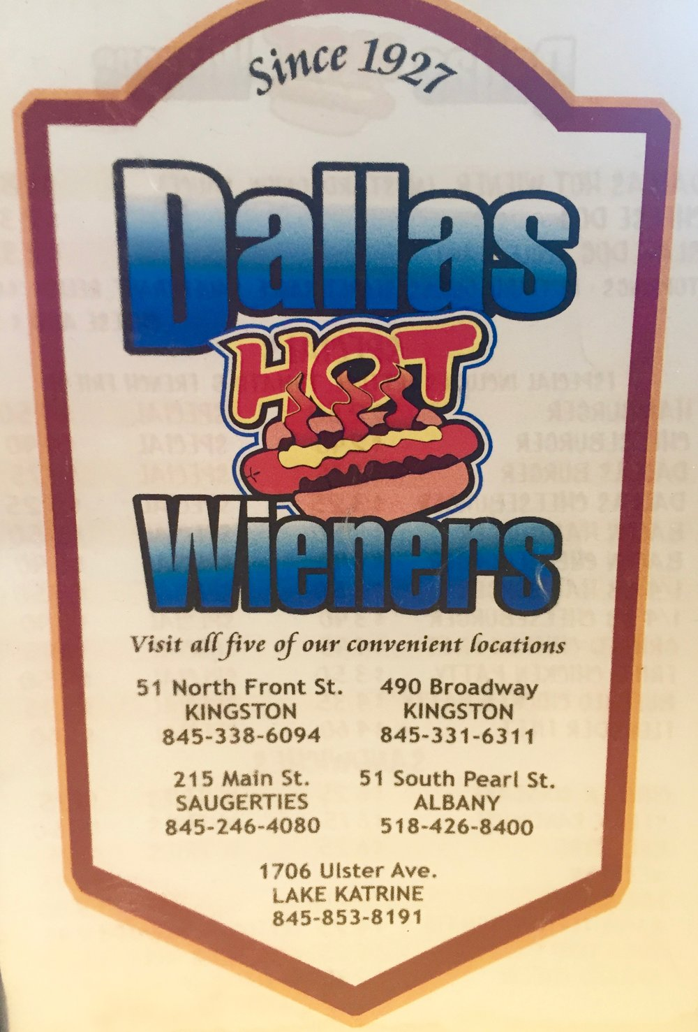 dallas hot weiners locations.jpg