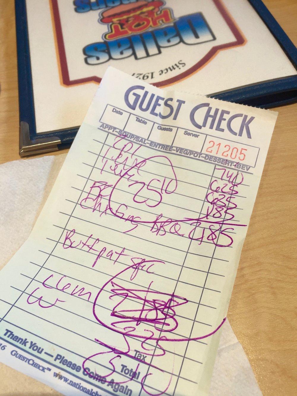 cheap eats upstate ny.jpg