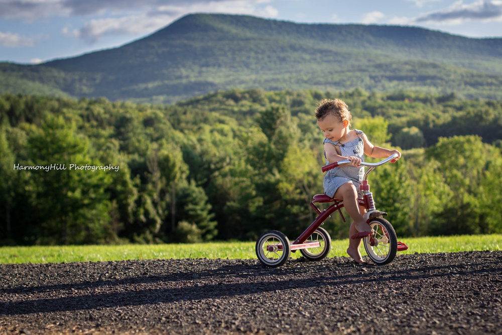 child portrait photography catskills harmony hill photography christine mcilhenny