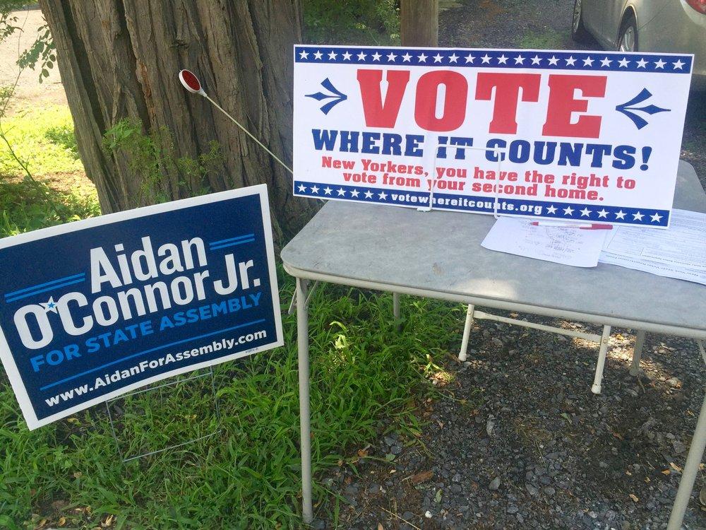 vote aidan.jpg