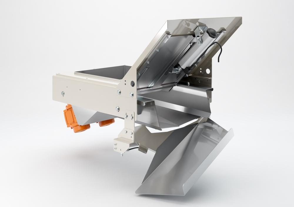 estrattori_VV4070_deviatore (2).jpg