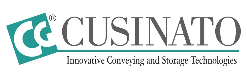 Cusinato logo.png