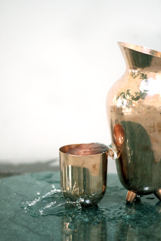 Copper-Water001.jpg