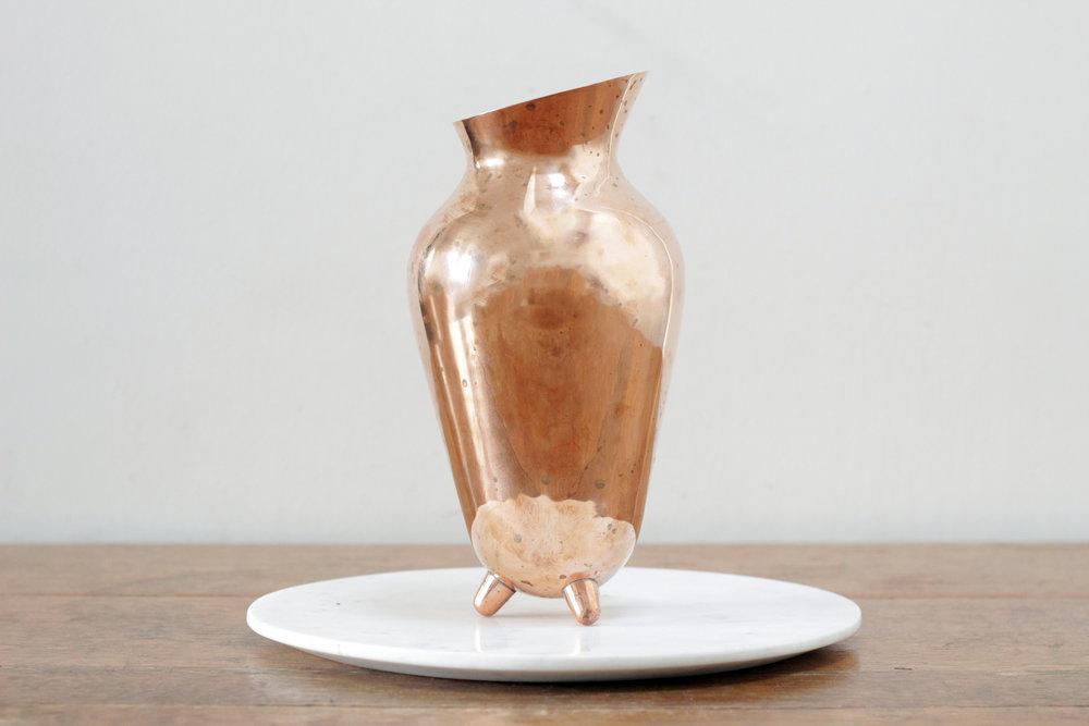copper-jug01.jpg