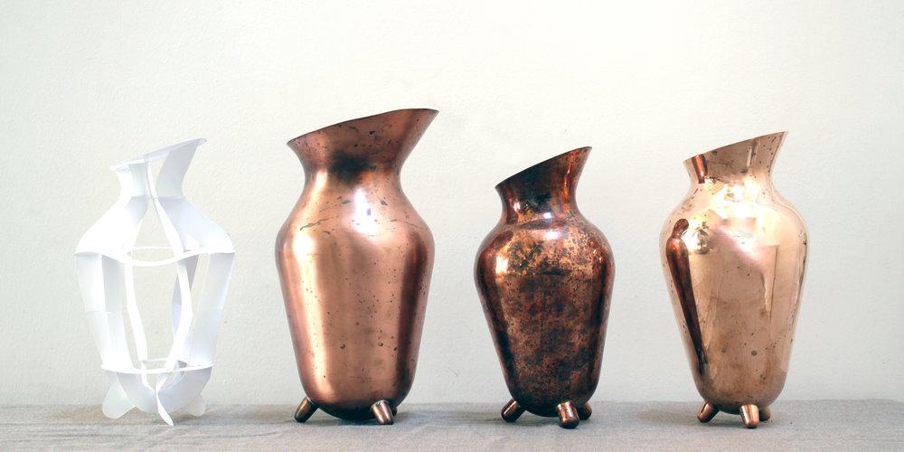 Copper-Water009.jpg
