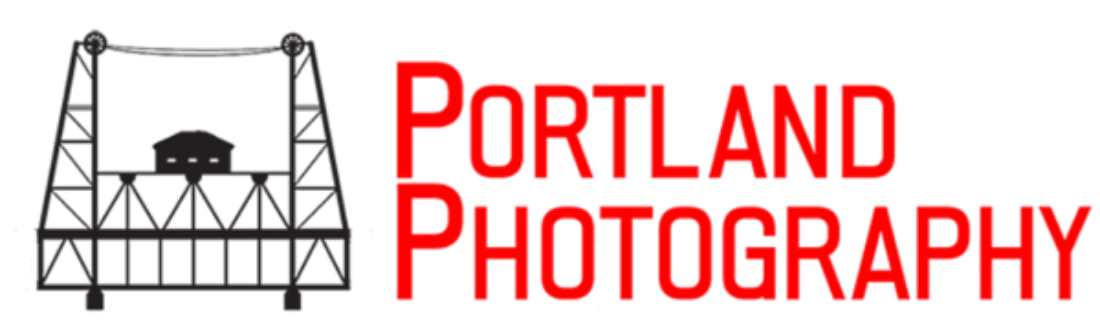 Portland Photography