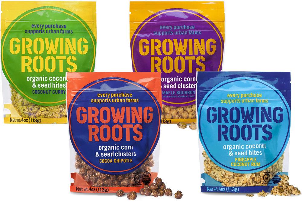 GrowingRoots_Lead.jpg