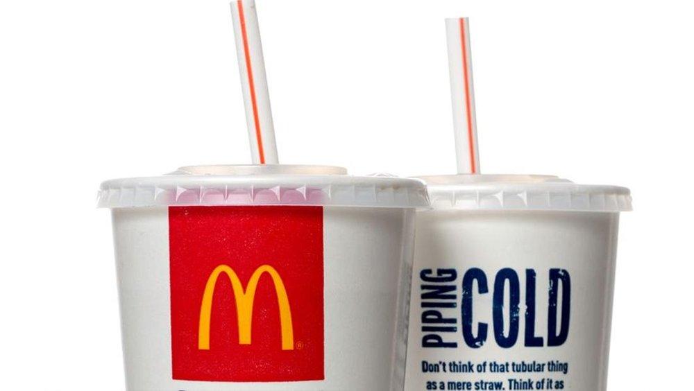 Mcdonalds-straw.jpg