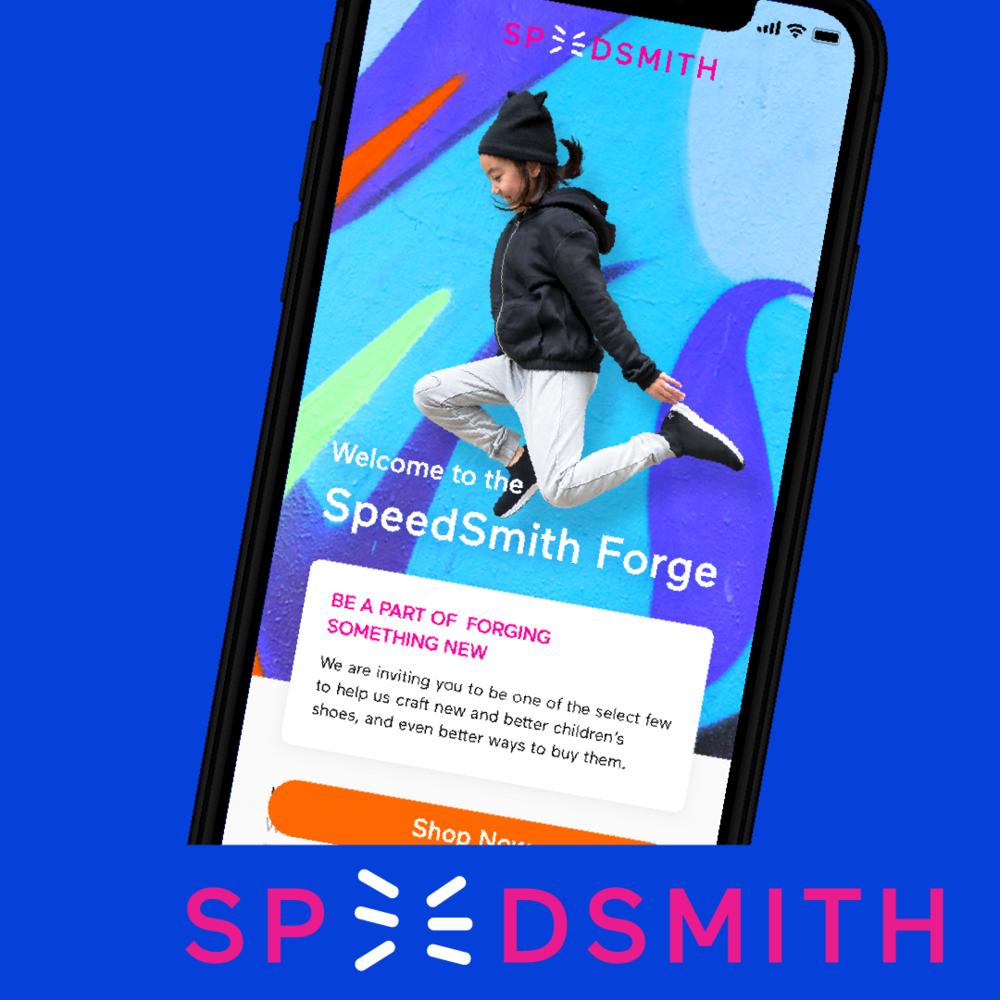SpeedSmith-App-Lifestyle.png