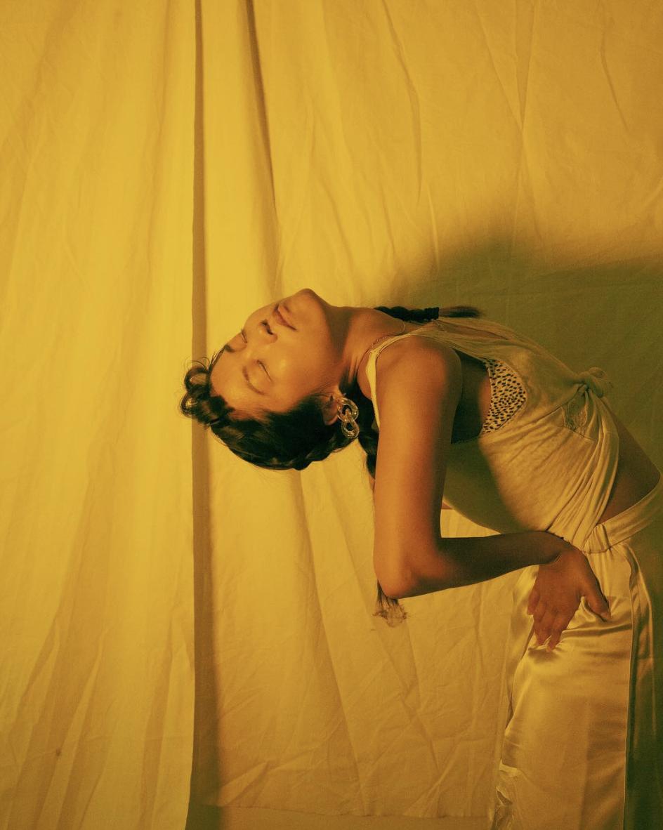 Jacquelyn+Wang+by+@Poketo+and+@Kanyaiwana.png