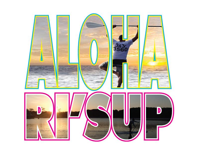 ALOHA-RISUP-Pic.jpg