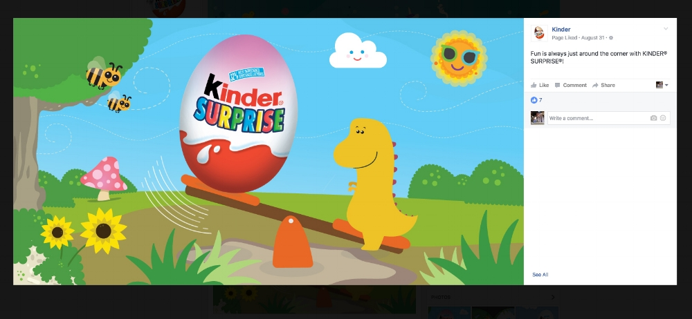 KinderScreenshot1.jpg
