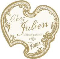 chez-julien-logo.jpg