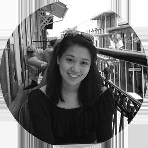 Headshot, Joeyee Li.png