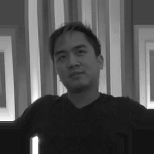 Headshot, Kenneth Tso.png