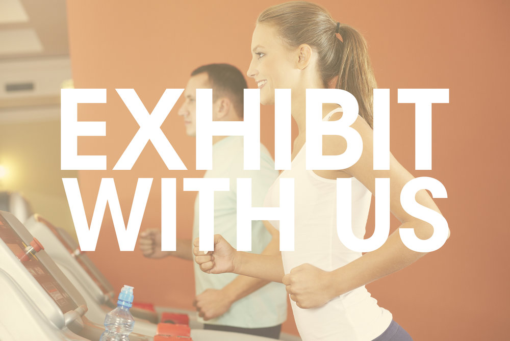 Would you like to exhibit your business at the Redding Health Expo?