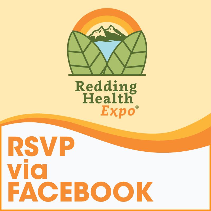 Redding Health Expo RSVP.jpg