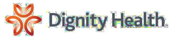 Redding Health Expo Dignity Health.jpg