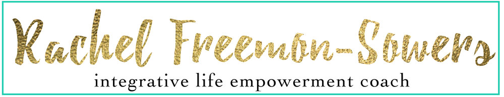 Redding Health Expo - Life Empowerment Coach