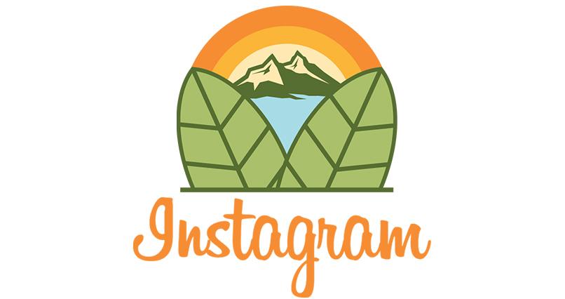 Redding Health Expo Instagram.jpg