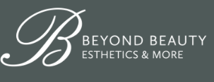 Redding Health Expo • Beyond Beauty Esthetics & more