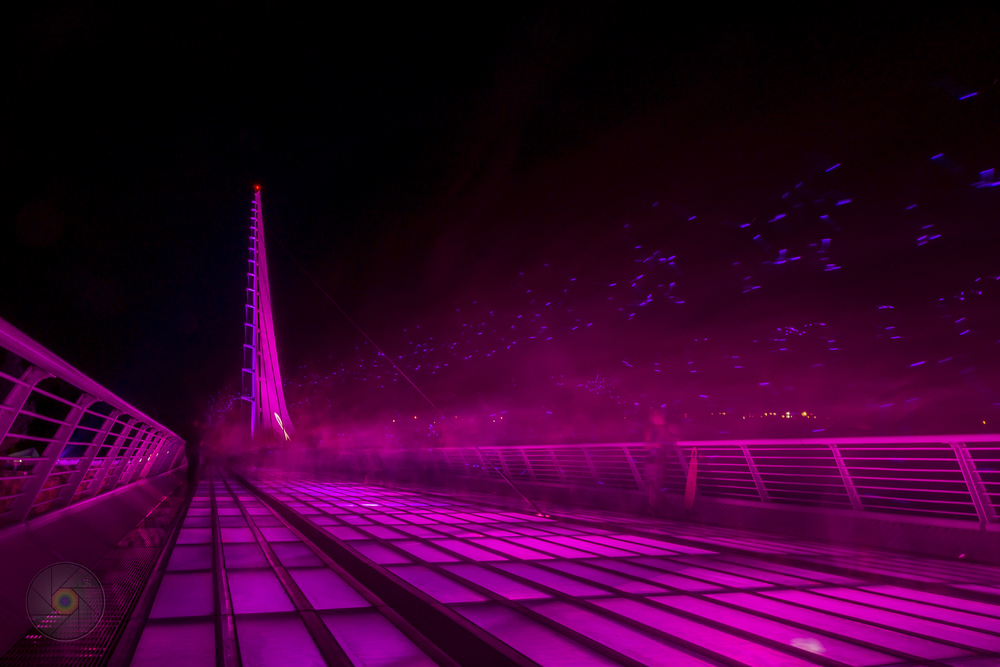 Think+Pink+-+Sundial+Bridge.jpg