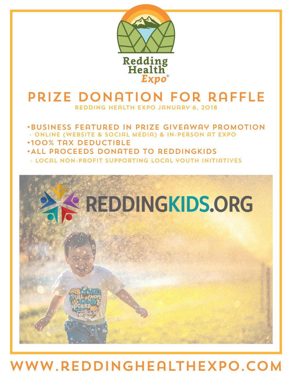 Redding Health Expo Prize Donation.jpg