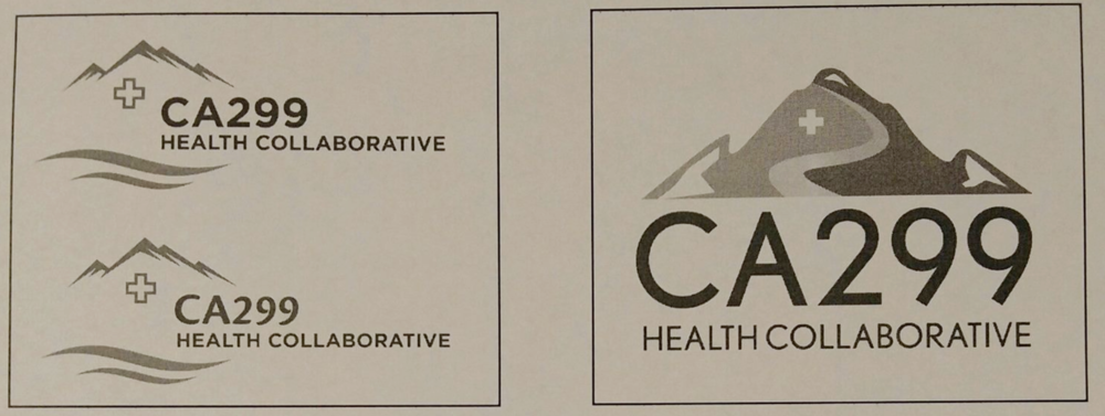 CA 299 Health Collaborative | Redding Health Expo, Redding CA Health and Wellness Show