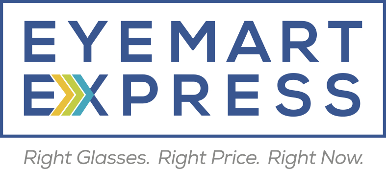 EYEMart Express | Redding Health Expo, Redding CA Health and Wellness Show
