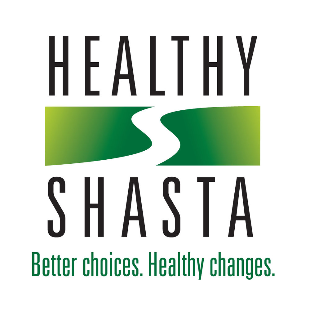 Healthy Shasta | Redding Health Expo, Redding CA Health and Wellness Show