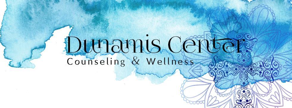Dunamis Center | Redding Health Expo, Redding CA Health and Wellness Show