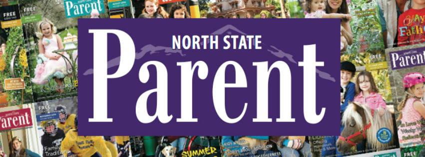 North State Parent Magazine | Redding Health Expo, Redding CA Health and Wellness Show