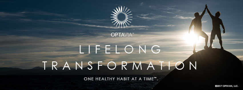 Optavia Health and Wellness | Redding Health Expo, Redding CA Health and Wellness Show