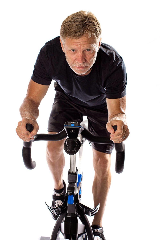 True Ride Studio | Redding Health Expo, Redding CA Health and Wellness Show