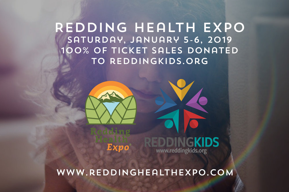 Redding Health Expo Redding Kids.jpg