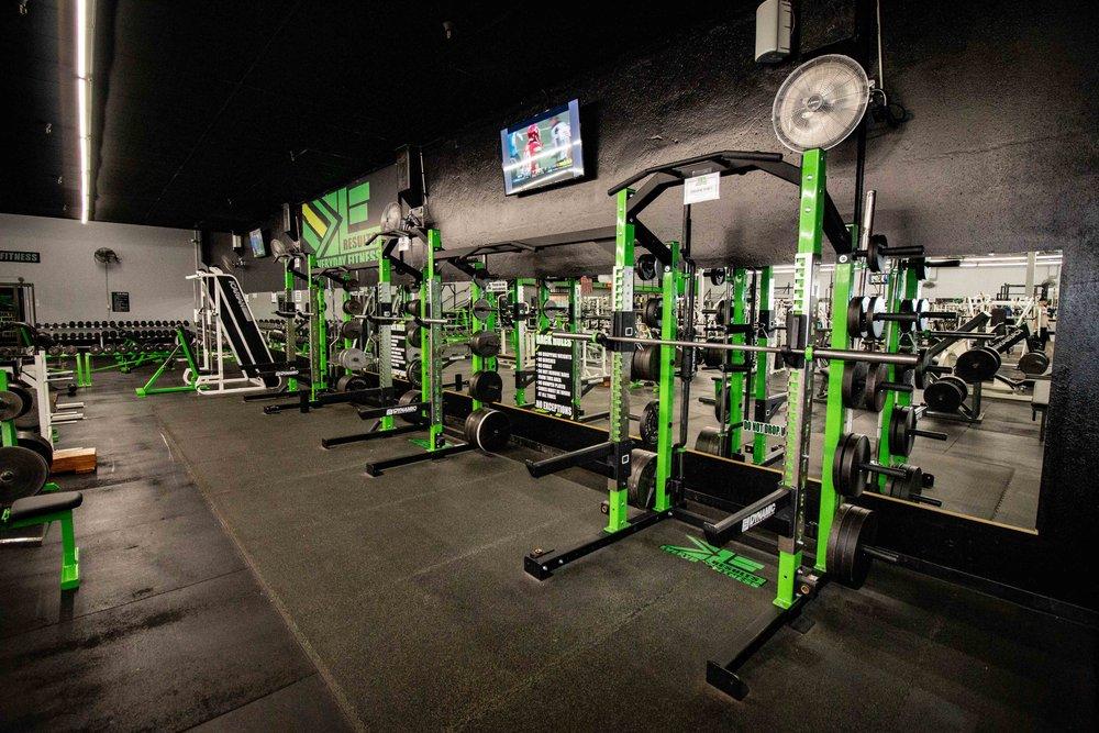 EveryDay Fitness Redding CA Gym-3-2.jpg