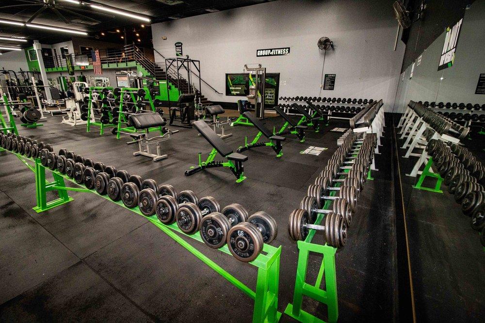 EveryDay Fitness Redding CA Gym-6-2.jpg