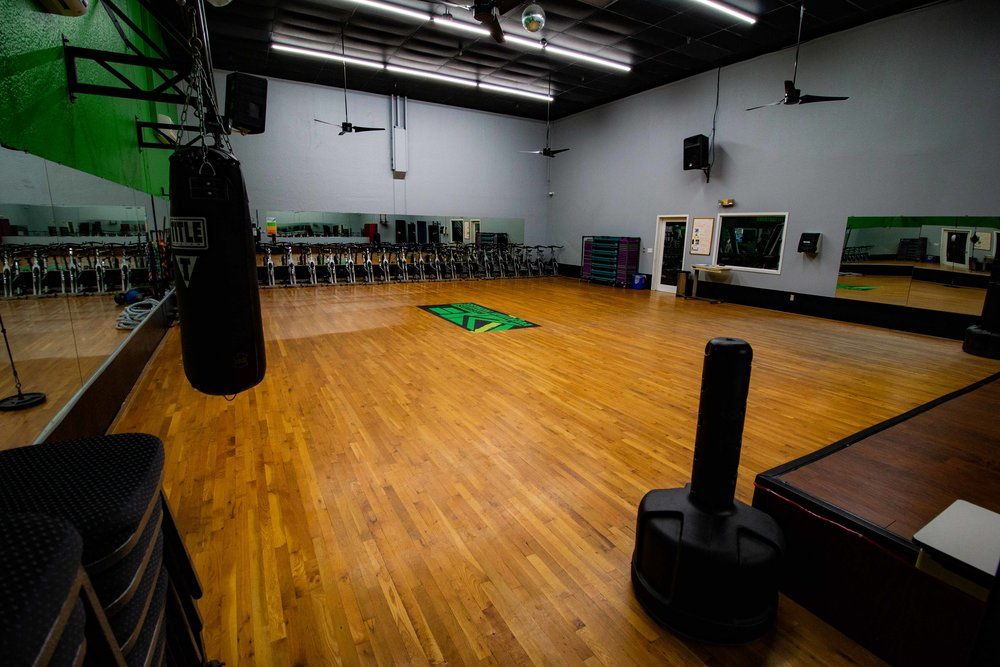 EveryDay Fitness Redding CA Gym-206.jpg
