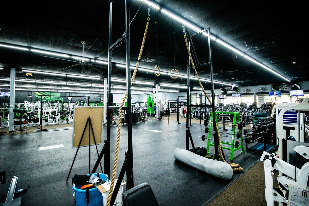 EveryDay Fitness Redding CA Gym-25-2.jpg