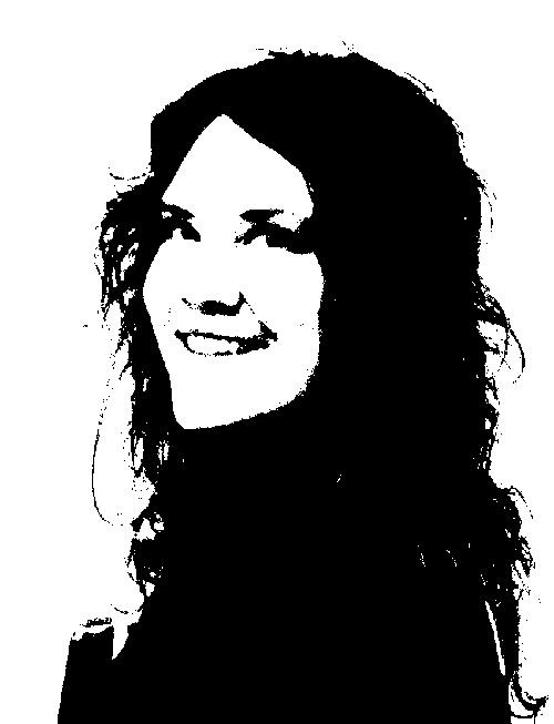Susannah Lawrence