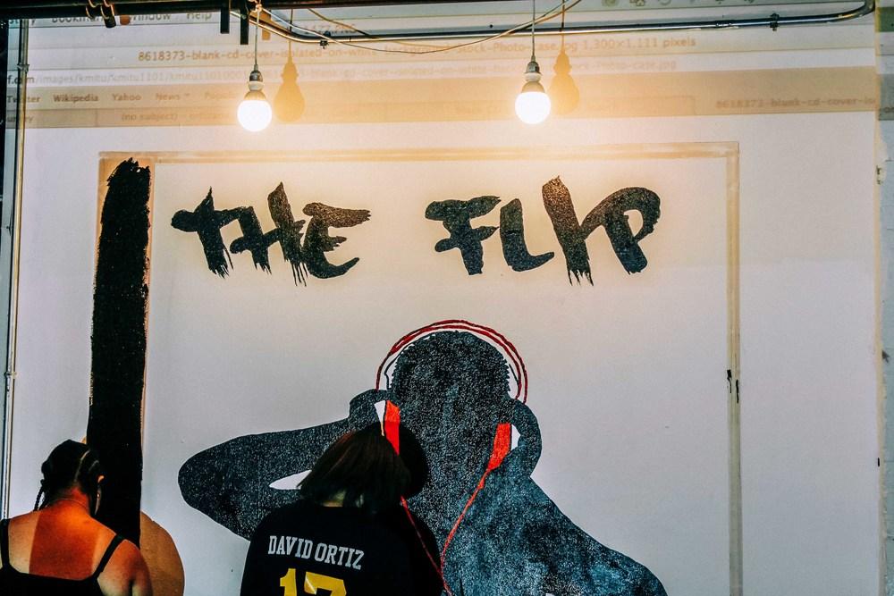 The Flip_2_term 2.jpg