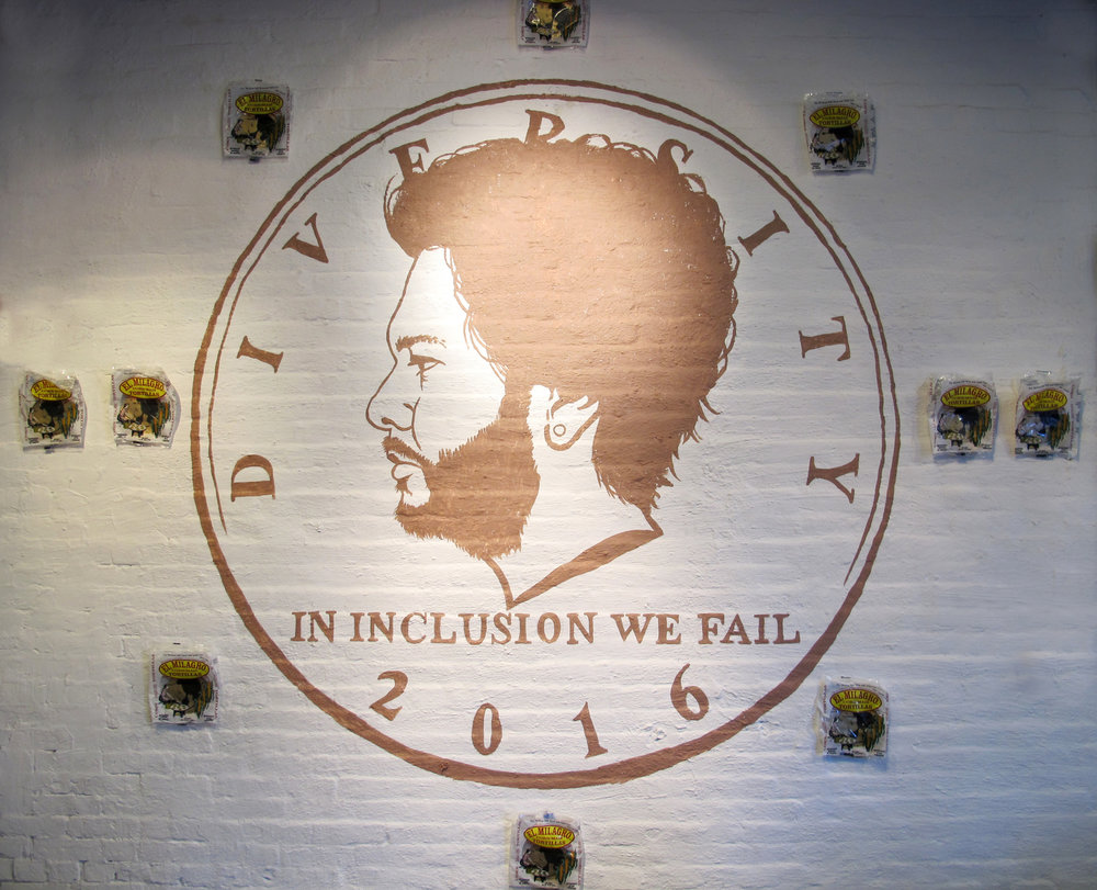 In+Inclusion+We+Fail.jpg