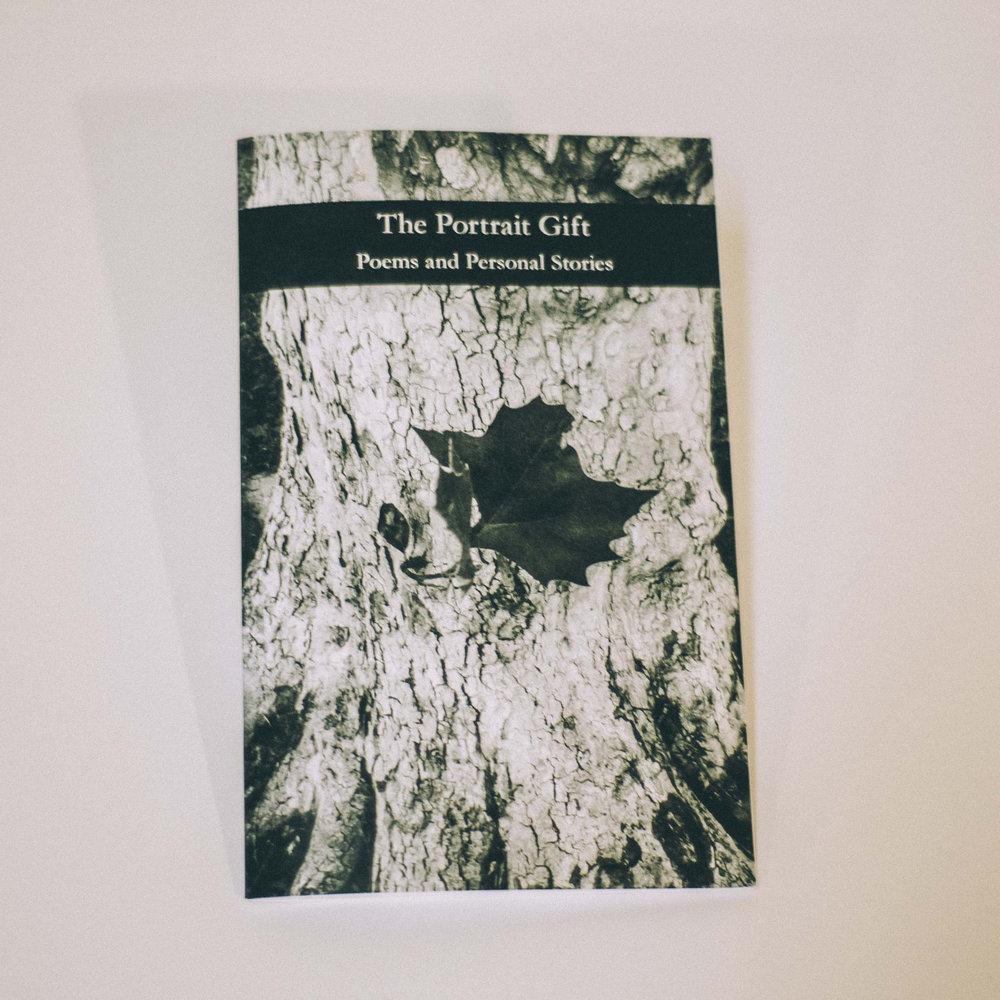 poembook1.jpg