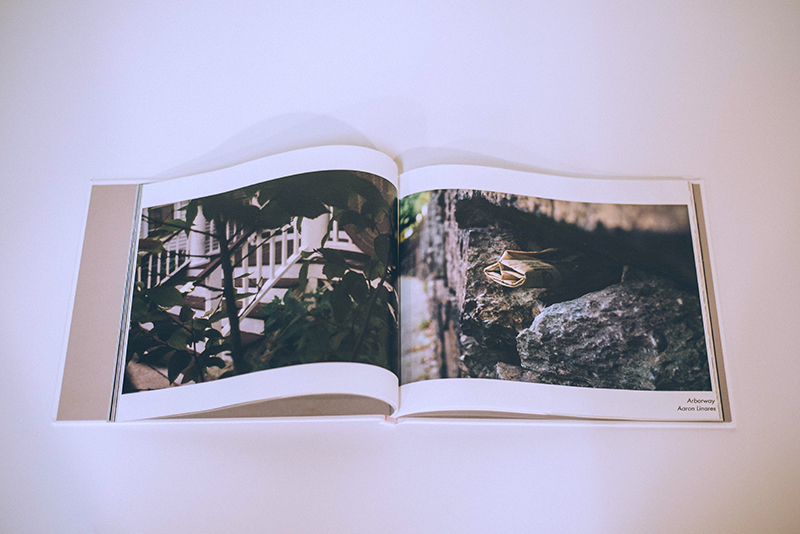 jpphotobook2.jpg